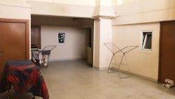 İstanbul'da daireler bölünerek odalar kiraya verilmeye başlandı