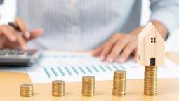 Ev sahipleri kiracılara en fazla ne kadar zam yapabilir?