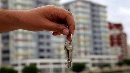 Yükselen ev kiralarını düşürecek formüller neler?