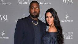 Kim Kardashian, Kanye West'ten 23 milyon dolara ev satın aldı