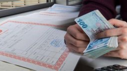 Emlak Vergisi'nde 2. taksit ödemeleri 1 Kasım'da başlıyor!