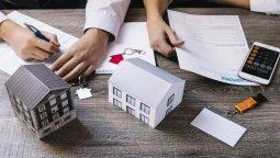 Bankacılık sektöründe konut kredisi hacmi 284 milyarın üzerinde!
