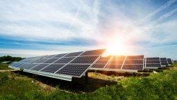 Yenilenebilir enerjiyle karbon emisyon değerlerini düşürmek mümkün!