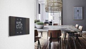 Living Now ile yazın enerjisini evinize taşıyın!