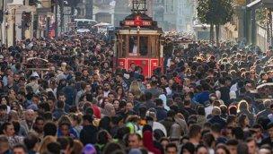 İstanbullular gürültü şiddetini öğrenecek!