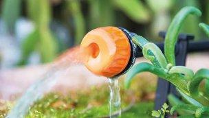 Bakanlık, SUET ile su israfını önleyecek