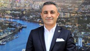 Türkiye'de 7 milyon yapı riskli! İstanbul'da durum çok ciddi!