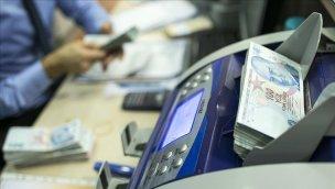 Bankaların konut kredisi hacmi ne kadar oldu?