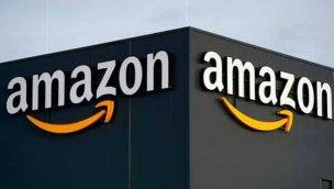 Amazon'dan dev hamle!