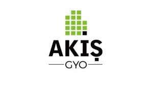 Akiş GYO, 6,4 milyar TL aktif büyüklüğe ulaştı