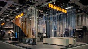 Silverline yeni mağaza açılışlarına devam ediyor!