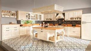 Z kuşağının mutfak dekorasyonundaki tercihleri belli oldu!