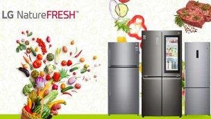 Buzdolabı yerleştirme düzeni nasıl olmalı, nelere dikkat edilmeli?