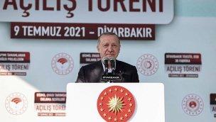"""""""""""Diyarbakır Cezaevi yakında kültür merkezi olacak"""""""""""