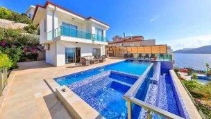 'Villada tatil' umuduyla dolandırılanların sayısı arttı