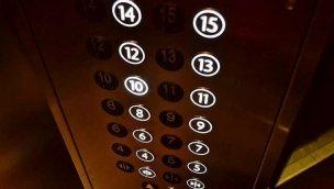 Asansör yetkili servislerine yönelik düzenleme geliyor!
