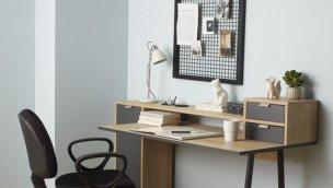 Öğrencilere özel mobilya tasarımları Koçtaş'ta!
