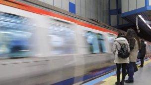 Metro İstanbul, ticari alanları kiraya verecek!