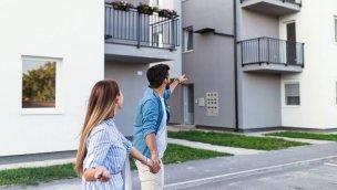 Ev kiraları neden yükseliyor?