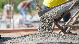 Çimento fiyatları Rekabet Kurulu'nun takibinde!