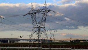 Elektrikte vatandaşın mağduriyeti giderilecek