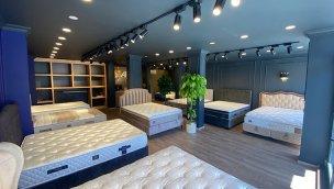 Armis Yatak yeni uyku merkezini Arnavutköy'de açtı!