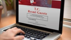 Trabzon'da bazı taşınmazlar için acele kamulaştırma kararı alındı