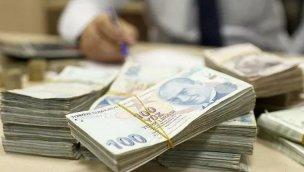 Gayrimenkul ile girişim sermayesi yatırım fonlarına yatırıma teşvik