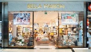 Bella Maison'dan rekor büyüme!
