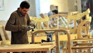 MOSFED, mobilya sektörünün sorunlarını masaya yatırdı!