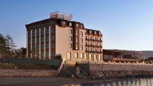 Wyndham otellerinden Türkiye'deki en iyi tatil rotaları!