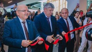 Weltew Home, St. Petersburg ve Moskova'ya 2 mağaza birden açtı