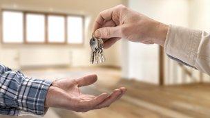 Haksız tahliyede kiracının hakları neler?