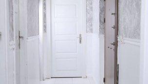 Koçtaş ile evinizin koridorunu yenileyin!