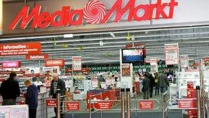 Mediamarkt 85'inci mağazasını Bahçeşehir'e açıyor