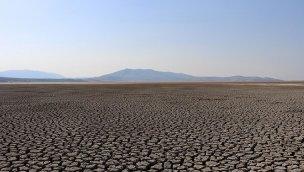 Türkiye, 2015'ten beri iklim değişikliğiyle mücadele ediyor