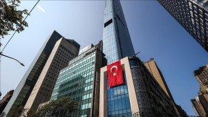 Yeni Türkevi, 27 Eylül'den itibaren konsolosluk hizmetleri sunacak!