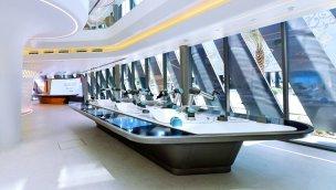 Emirates, Expo 2020 Dubai için hazır!
