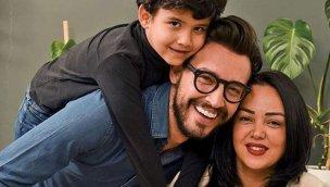 Danilo Zanna ve eşi Tuğçe Demirbilek evlerini ayırdı!