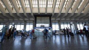 Otobüslerde açık bilet uygulamasında '12 saat önce' şartı kaldırıldı