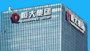 Çinli Evergrande, emlak yönetim biriminin çoğunluk hissesini satıyor!