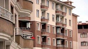 Hangi masraflar kiradan düşebilir?