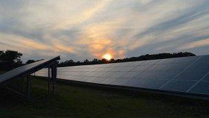 Dünya genelinde yenilenebilir enerjide istihdam 12 milyona ulaştı