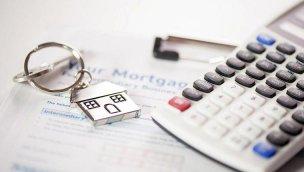 Faiz indirimi sonrasında konut kredilerinde son durum!