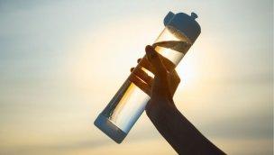 Koçtaş su arıtma cihazlarıyla içme suyu masrafı ortadan kalkıyor!