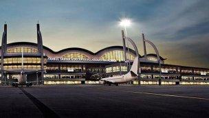 Sabiha Gökçen Havalimanı'ndan otopark kampanyası!