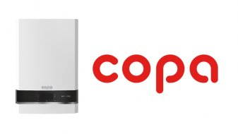 Copa Eomix Plus ile kombide konfor dönemi başladı