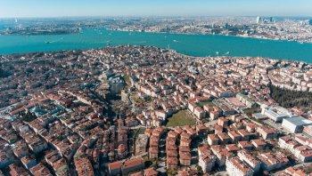 İstanbul'da kiralar yükselmeye devam edecek mi?