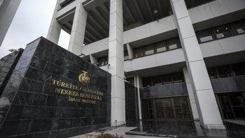 Merkez Bankası politika faizini 1 puan indirdi!