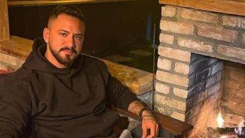 Gökhan Çıra, restoran ve spor salonu açmak için kolları sıvadı